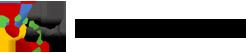 オープンデザイン株式会社(OpenDesign,Inc)
